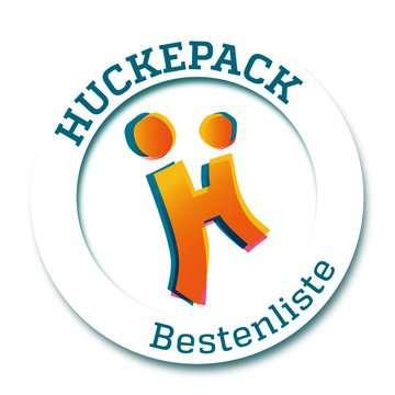 44693 Bilderbücher und Vorlesebücher Der schaurige Schusch - mit CD von Ravensburger 5