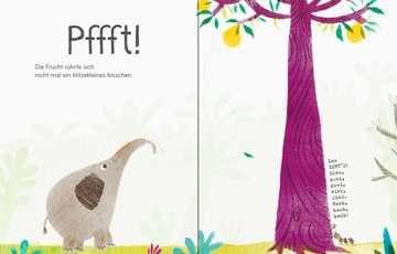Wir sind elefantenstark! Kinderbücher;Bilderbücher und Vorlesebücher - Bild 4 - Ravensburger