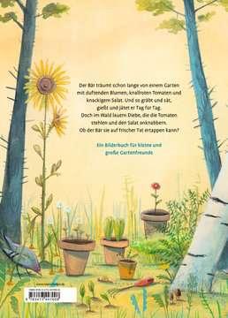 44700 Bilderbücher und Vorlesebücher Ein Garten für alle von Ravensburger 3