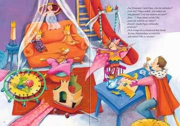 Mein großer Geschichtenzauber Kinderbücher;Bilderbücher und Vorlesebücher - Bild 3 - Ravensburger