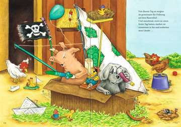 Mein großer Geschichtenzauber Kinderbücher;Bilderbücher und Vorlesebücher - Bild 4 - Ravensburger