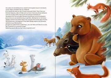 Auf dem Weg zum kleinen König Kinderbücher;Bilderbücher und Vorlesebücher - Bild 5 - Ravensburger
