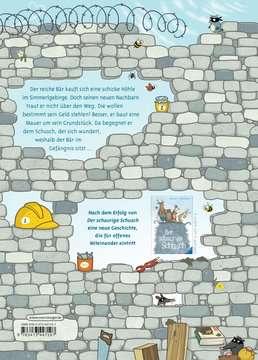 Der Schusch und der Bär Kinderbücher;Bilderbücher und Vorlesebücher - Bild 3 - Ravensburger