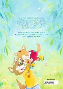 44715 Bilderbücher und Vorlesebücher Das größte Glück der Welt von Ravensburger 3