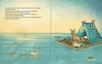 Paco & Knuff Baby und Kleinkind;Bücher - Bild 4 - Ravensburger