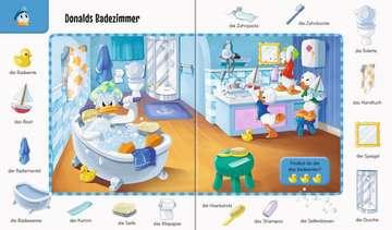 Mein erstes Disney Wörterbuch Kinderbücher;Babybücher und Pappbilderbücher - Bild 4 - Ravensburger