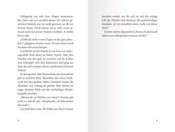 49142 Abenteuerbücher Immenhof Das Abenteuer eines Sommers von Ravensburger 4