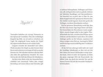 49142 Abenteuerbücher Immenhof Das Abenteuer eines Sommers von Ravensburger 5