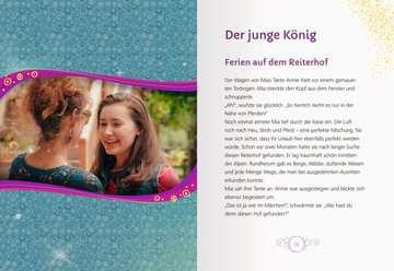 49175 Bilderbücher und Vorlesebücher Mia and me: Das Herz von Centopia von Ravensburger 4