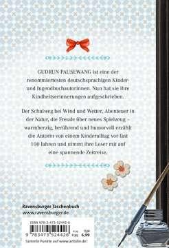 52442 Kinderliteratur So war es, als ich klein war von Ravensburger 3