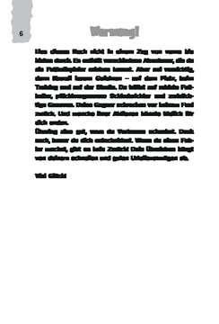 52571 Kinderliteratur Die Mannschaft der 1000 Gefahren von Ravensburger 4