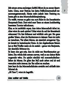 52571 Kinderliteratur Die Mannschaft der 1000 Gefahren von Ravensburger 5