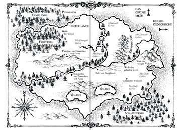 52576 Kinderliteratur Der Clan der Wölfe, Band 3: Feuerwächter von Ravensburger 4