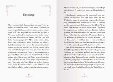 52602 Kinderliteratur Der Clan der Wölfe, Band 6: Sternenseher von Ravensburger 5