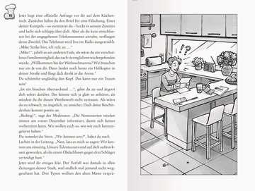 52608 Kinderliteratur Der Adventskalender - Die Weihnachtsarena der 1000 Gefahren von Ravensburger 4