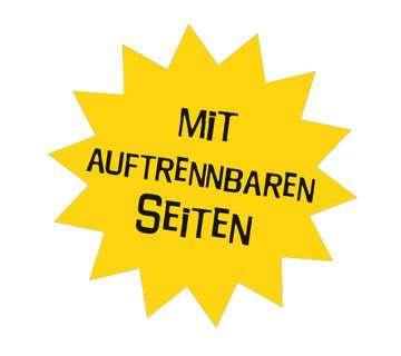 52609 Kinderliteratur Der Adventskalender - 1000 Gefahren im Schneeparadies von Ravensburger 7