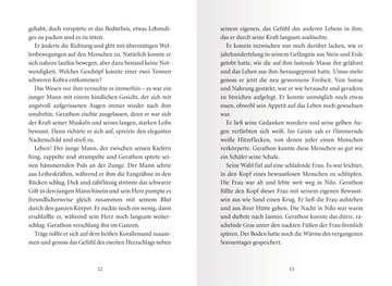 52615 Kinderliteratur Spirit Animals, Band 4: Das Eis bricht von Ravensburger 6