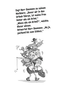 Hitzefrei! Die coolsten Ferienwitze Kinderbücher;Kinderliteratur - Bild 4 - Ravensburger