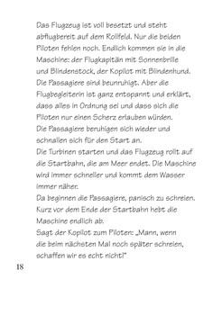 Hitzefrei! Die coolsten Ferienwitze Kinderbücher;Kinderliteratur - Bild 5 - Ravensburger