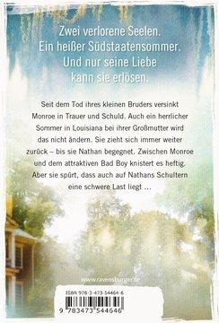 Wenn du mich küsst Jugendbücher;Liebesromane - Bild 3 - Ravensburger