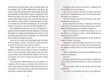 54472 Liebesromane Unterm Mistelzweig mit Mr Right/Zimtküsse am Christmas Eve von Ravensburger 8