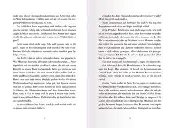 Let It Snow. Eine Winter-Lovestory in New York Jugendbücher;Liebesromane - Bild 5 - Ravensburger