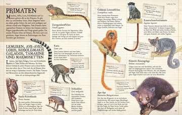 55087 Kindersachbücher Lexikon der Tiere von Ravensburger 3