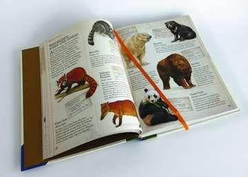 55087 Kindersachbücher Lexikon der Tiere von Ravensburger 4