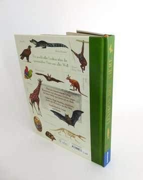 55087 Kindersachbücher Lexikon der Tiere von Ravensburger 8