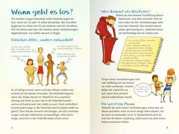 Was Jungs wissen wollen Kinderbücher;Kindersachbücher - Bild 3 - Ravensburger
