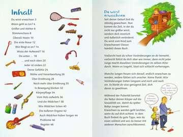 Was Jungs wissen wollen Kinderbücher;Kindersachbücher - Bild 4 - Ravensburger