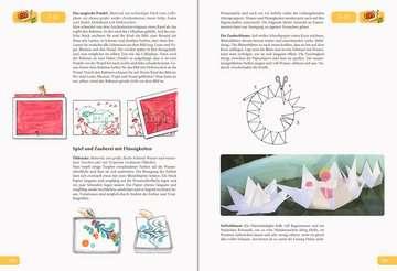 55320 Malbücher und Bastelbücher Das große Ravensburger Buch der Kinderbeschäftigung von Ravensburger 5