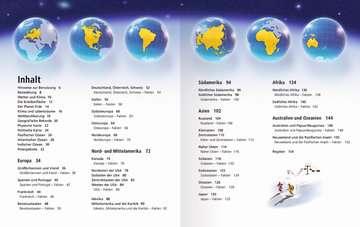 Der große Ravensburger Weltatlas Kinderbücher;Kindersachbücher - Bild 4 - Ravensburger