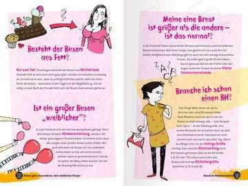 Absolute Mädchensache Kinderbücher;Kindersachbücher - Bild 5 - Ravensburger