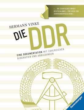 Die DDR Kinderbücher;Kindersachbücher - Bild 1 - Ravensburger