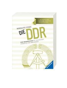 Die DDR Kinderbücher;Kindersachbücher - Bild 2 - Ravensburger