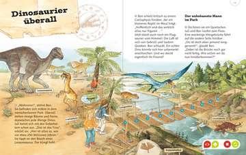 tiptoi® Dinosaurier Kinderbücher;tiptoi® - Bild 4 - Ravensburger