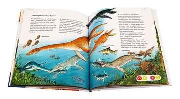 tiptoi® Dinosaurier Kinderbücher;tiptoi® - Bild 5 - Ravensburger