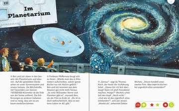 tiptoi® Weltraum Kinderbücher;tiptoi® - Bild 4 - Ravensburger