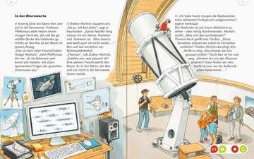tiptoi® Weltraum Kinderbücher;tiptoi® - Bild 5 - Ravensburger
