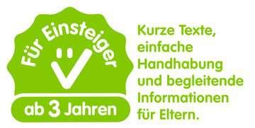 55405 tiptoi® tiptoi® Mein Wörter-Bilderbuch: Unser Zuhause von Ravensburger 5