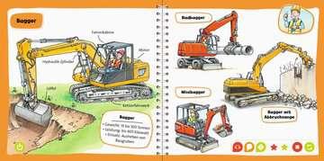 55406 tiptoi® tiptoi® Baustellen-Fahrzeuge von Ravensburger 3