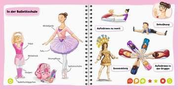 55412 tiptoi® tiptoi® Ballett von Ravensburger 4