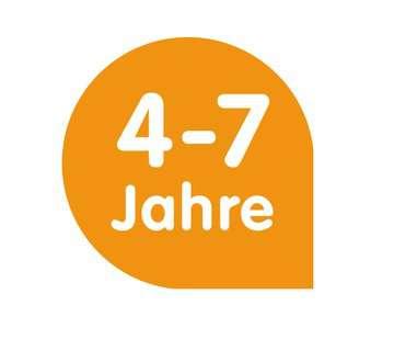 55412 tiptoi® tiptoi® Ballett von Ravensburger 6