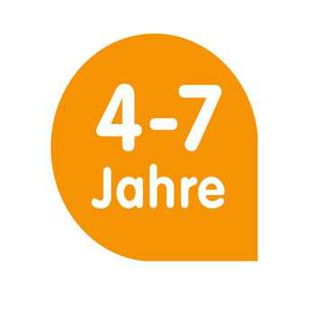55413 tiptoi® tiptoi® Feuerwehr von Ravensburger 7