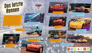 55414 tiptoi® tiptoi® Cars von Ravensburger 5