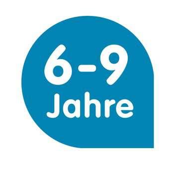 tiptoi® CREATE Schatzsuche im Dschungel tiptoi®;tiptoi® CREATE - Bild 5 - Ravensburger