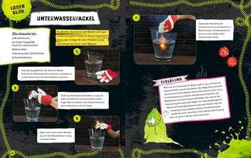 Schleim und Schlimmer Kinderbücher;Kindersachbücher - Bild 4 - Ravensburger