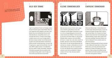 Spiel, das Wissen schafft Kinderbücher;Kindersachbücher - Bild 4 - Ravensburger