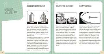 Spiel, das Wissen schafft Kinderbücher;Kindersachbücher - Bild 5 - Ravensburger